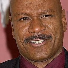 famous quotes, rare quotes and sayings  of Ving Rhames