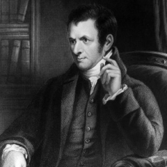 famous quotes, rare quotes and sayings  of Humphry Davy