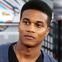 famous quotes, rare quotes and sayings  of Cory Hardrict