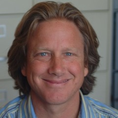 famous quotes, rare quotes and sayings  of Dacher Keltner