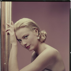 famous quotes, rare quotes and sayings  of Erwin Blumenfeld