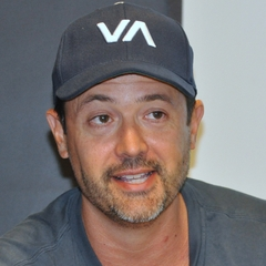 famous quotes, rare quotes and sayings  of Stephan Pastis