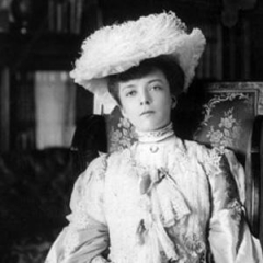 famous quotes, rare quotes and sayings  of Alice Roosevelt Longworth
