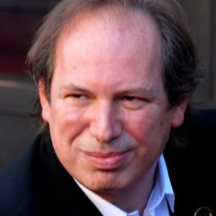 famous quotes, rare quotes and sayings  of Hans Zimmer