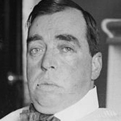 famous quotes, rare quotes and sayings  of Irvin S. Cobb