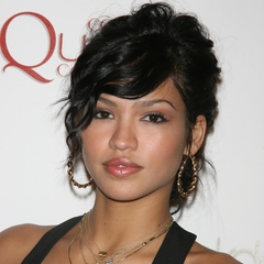 famous quotes, rare quotes and sayings  of Cassie Ventura