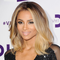 famous quotes, rare quotes and sayings  of Ciara