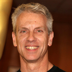 famous quotes, rare quotes and sayings  of Chris Sanders