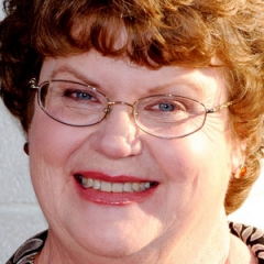 famous quotes, rare quotes and sayings  of Charlaine Harris