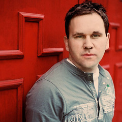 famous quotes, rare quotes and sayings  of Matt Redman