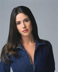 famous quotes, rare quotes and sayings  of Soleil Moon Frye
