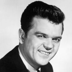 famous quotes, rare quotes and sayings  of Conway Twitty