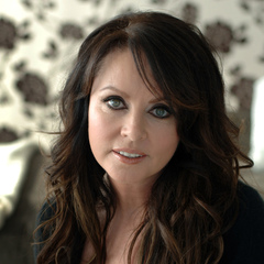 famous quotes, rare quotes and sayings  of Sarah Brightman