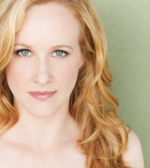 famous quotes, rare quotes and sayings  of Katie Finneran