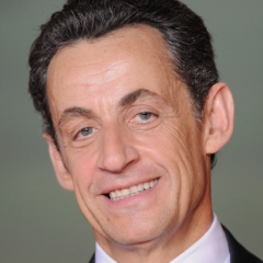 famous quotes, rare quotes and sayings  of Nicolas Sarkozy