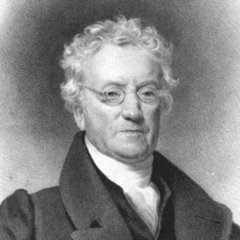 famous quotes, rare quotes and sayings  of William Rawle