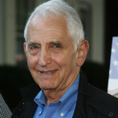 famous quotes, rare quotes and sayings  of Daniel Ellsberg