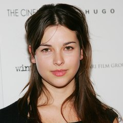 famous quotes, rare quotes and sayings  of Amelia Warner