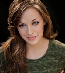 famous quotes, rare quotes and sayings  of Laura Osnes