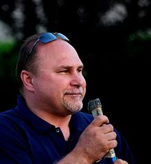 famous quotes, rare quotes and sayings  of Barry Trotz