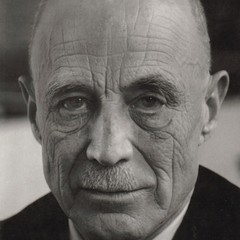 famous quotes, rare quotes and sayings  of H. Richard Niebuhr