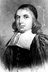 famous quotes, rare quotes and sayings  of John Flavel