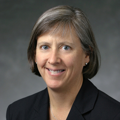 famous quotes, rare quotes and sayings  of Mary Meeker