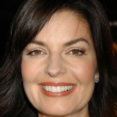 famous quotes, rare quotes and sayings  of Sela Ward