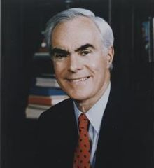famous quotes, rare quotes and sayings  of Robert Casey