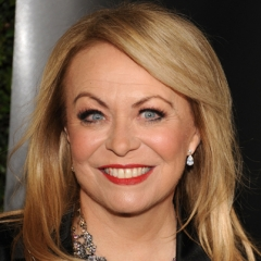 famous quotes, rare quotes and sayings  of Jacki Weaver
