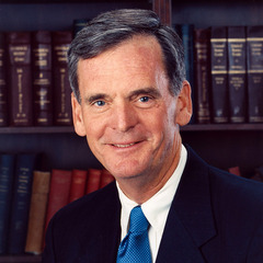 famous quotes, rare quotes and sayings  of Judd Gregg