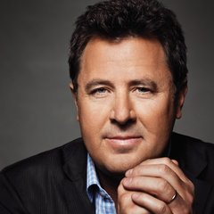 famous quotes, rare quotes and sayings  of Vince Gill