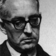 famous quotes, rare quotes and sayings  of Emil Ruder
