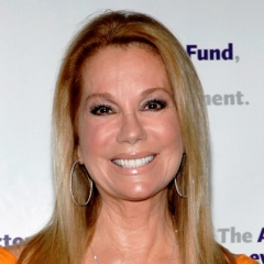 famous quotes, rare quotes and sayings  of Kathie Lee Gifford