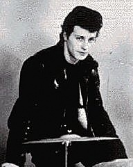 famous quotes, rare quotes and sayings  of Pete Best