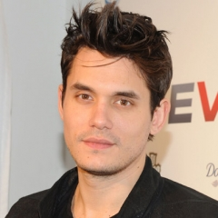 famous quotes, rare quotes and sayings  of John Mayer
