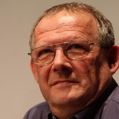 famous quotes, rare quotes and sayings  of Adam Michnik