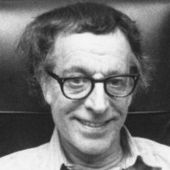 famous quotes, rare quotes and sayings  of Albert Ellis