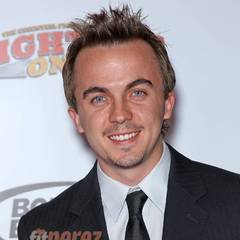 famous quotes, rare quotes and sayings  of Frankie Muniz