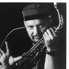 famous quotes, rare quotes and sayings  of Jackie McLean