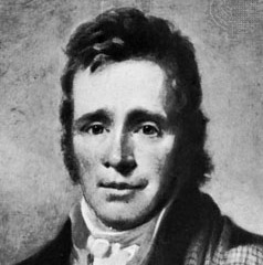famous quotes, rare quotes and sayings  of James Hogg