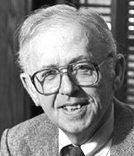 famous quotes, rare quotes and sayings  of Seymour Sarason