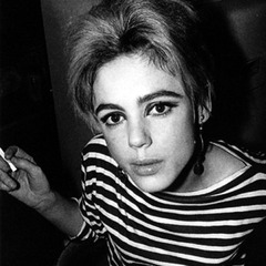 famous quotes, rare quotes and sayings  of Edie Sedgwick