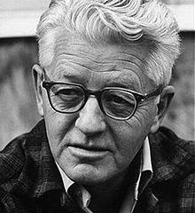 famous quotes, rare quotes and sayings  of Wallace Stegner