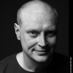 famous quotes, rare quotes and sayings  of Jonathan Barnbrook