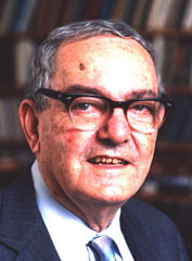 famous quotes, rare quotes and sayings  of Herbert Simon