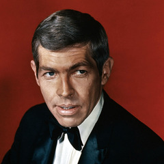 famous quotes, rare quotes and sayings  of James Coburn
