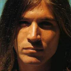 famous quotes, rare quotes and sayings  of Evan Dando