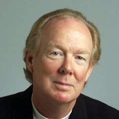famous quotes, rare quotes and sayings  of John Rosemond