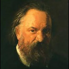 famous quotes, rare quotes and sayings  of Alexander Herzen